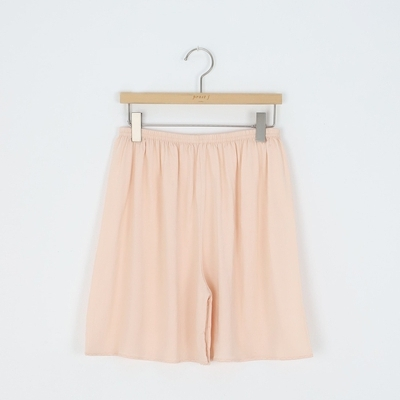 1区100%正宗韩国官网代购(韩国直发包国际运费)Prost-J-内裤(2021-03-24上架)