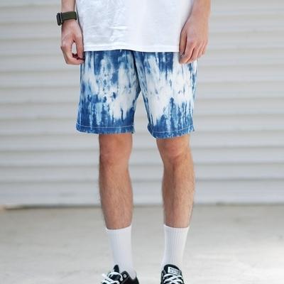 1区100%正宗韩国官网代购(韩国直发包国际运费)Punchline-短裤(2019-06-10上架)