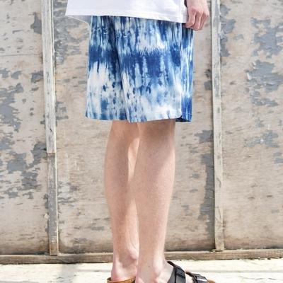 1区100%正宗韩国官网代购(韩国直发包国际运费)Punchline-短裤(2020-04-29上架)