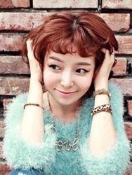 1区韩国代购正品验证qnigirls-QNKN00756037-韩国新款秋季新款针织衫