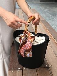 qnigirls-韩国时尚魅力个性新款韩国代购正品手提包女装2017年07月28日夏季款