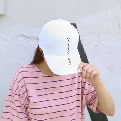 1区韩国本土服装代购(韩国圆通直发)qnigirls-时尚新款流行帽子(2018-07-09上架)