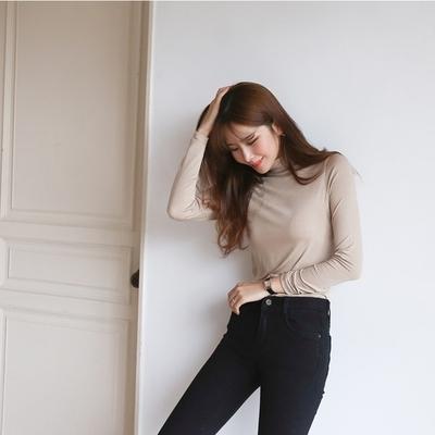 1区韩国本土服装代购(韩国圆通直发)qnigirls-长裤(2018-09-24上架)