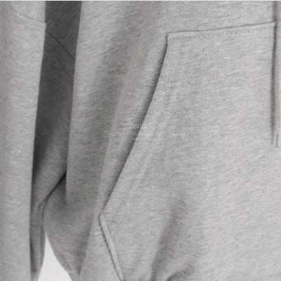 1区韩国本土服装代购(韩国圆通直发)qnigirls-开襟卫衣(2018-09-24上架)