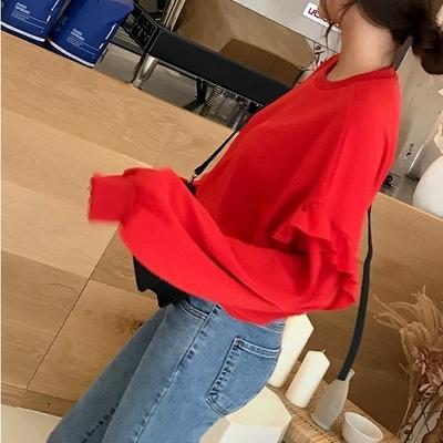 1区韩国本土服装代购(韩国圆通直发)qnigirls-牛仔裤(2018-09-24上架)