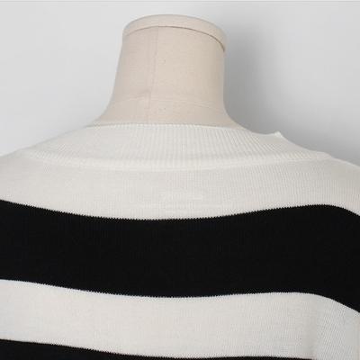 1区韩国本土服装代购(韩国圆通直发)qnigirls-针织衫(2019-03-16上架)