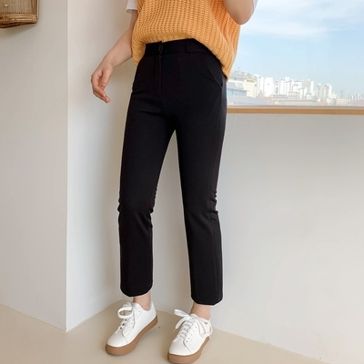 1区韩国本土服装代购(韩国圆通直发)qnigirls-平底鞋(2019-03-16上架)