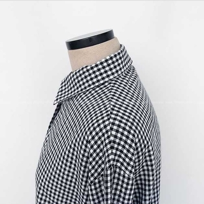 1区韩国本土服装代购(韩国圆通直发)qnigirls-衬衫(2019-03-18上架)