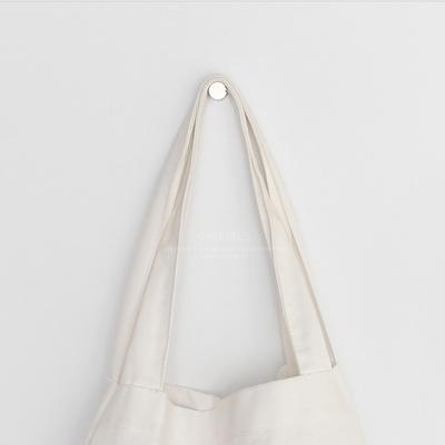 1区韩国本土服装代购(韩国圆通直发)qnigirls-单肩包(2019-05-20上架)
