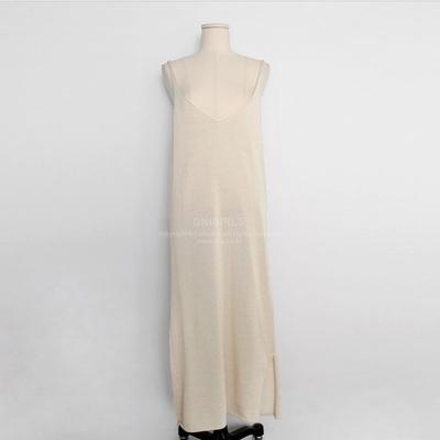 1区100%正宗韩国官网代购(韩国直发包国际运费)qnigirls-连衣裙(2019-06-10上架)