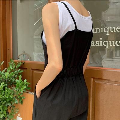 1区100%正宗韩国官网代购(韩国直发包国际运费)qnigirls-连体裤(2019-07-18上架)