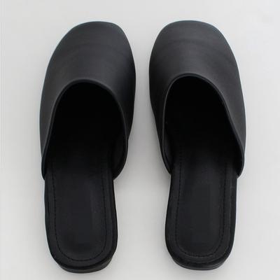 1区100%正宗韩国官网代购(韩国直发包国际运费)QN_Picknsale-平底鞋(2019-08-21上架)