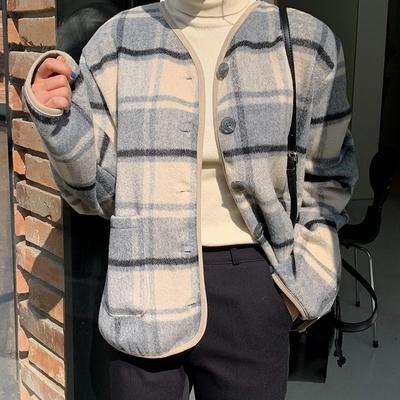 韩国可以代购的东西正宗韩国官网代购韩国直发包国际运费QN_Picknsale夹克