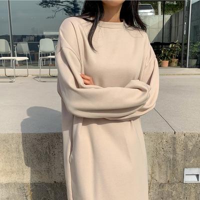1区100%正宗韩国官网代购(韩国直发包国际运费)QN_Picknsale-连衣裙(2019-11-08上架)