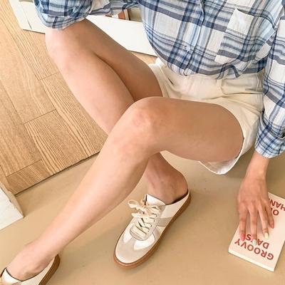 1区100%正宗韩国官网代购(韩国直发包国际运费)QN_Picknsale-短裤(2020-04-08上架)