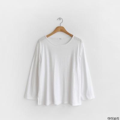 1区100%正宗韩国官网代购(韩国直发包国际运费)QN_Picknsale-T恤(2020-05-25上架)