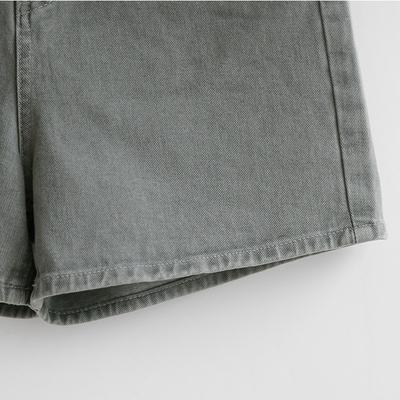 1区100%正宗韩国官网代购(韩国直发包国际运费)QN_Picknsale-短裤(2020-07-04上架)