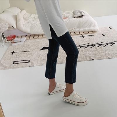QN_Picknsale-平底鞋[休闲风格]HZ2202494