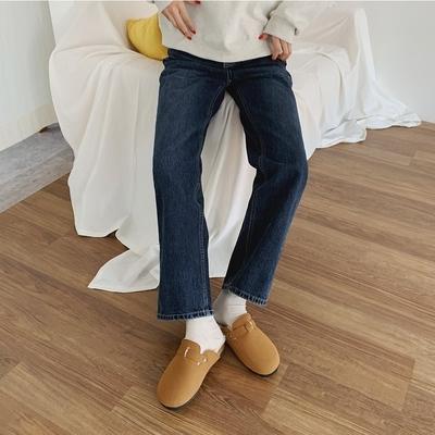 QN_Picknsale-平底鞋[休闲风格]HZ2202492
