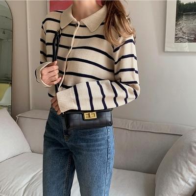 QN_Picknsale-针织衫[休闲风格]HZ2222127