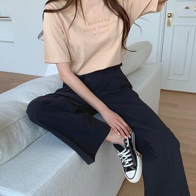 QN_Picknsale-长裤[休闲风格]HZ2229206
