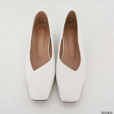 1区100%正宗韩国官网代购(韩国直发包国际运费)QN_Picknsale-平底鞋(2021-03-24上架)