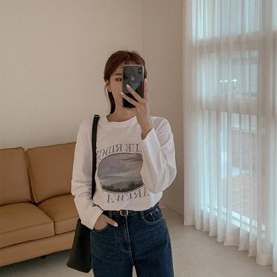 QN_Picknsale-牛仔裤[休闲风格]HZ2279963