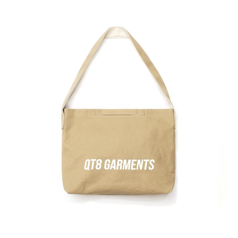 女士背包批發正宗韓國官網代購韓國直發包國際運費QT Garments手提包