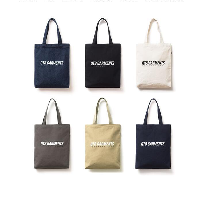 蓮花包包批發正宗韓國官網代購韓國直發包國際運費QT Garments手提包