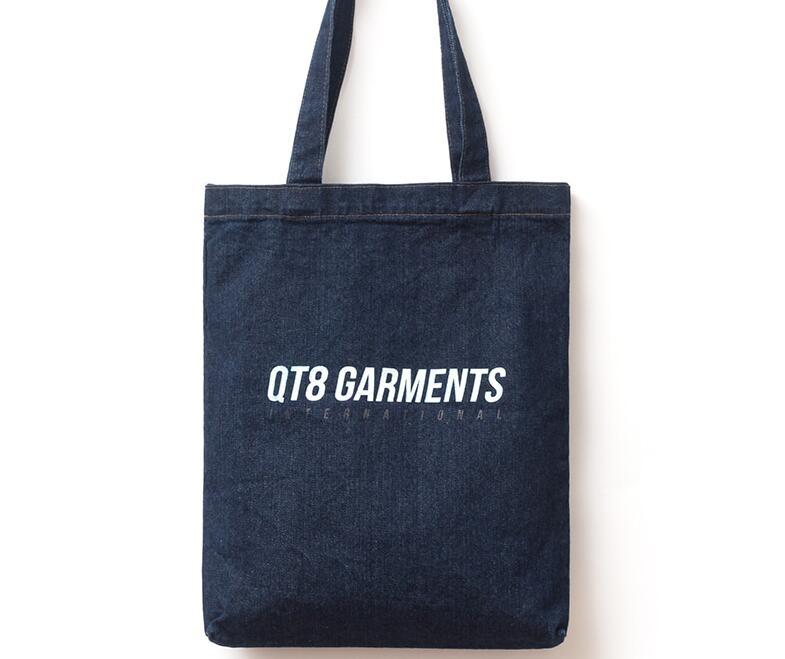 女包加盟正宗韓國官網代購韓國直發包國際運費QT Garments手提包