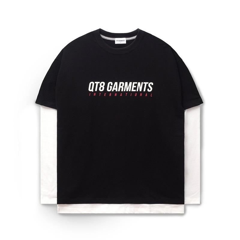 货号:HZ2173455 品牌:QT8 Garments