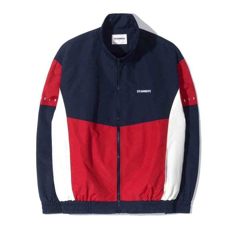 货号:HZ2175398 品牌:QT8 Garments