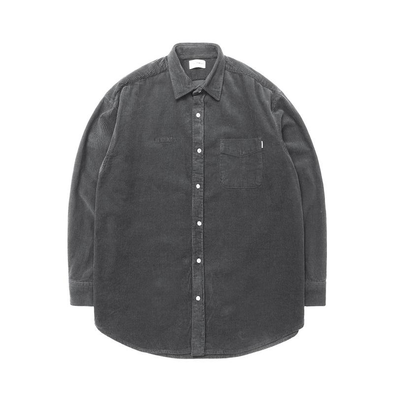 货号:HZ2183290 品牌:QT8 Garments
