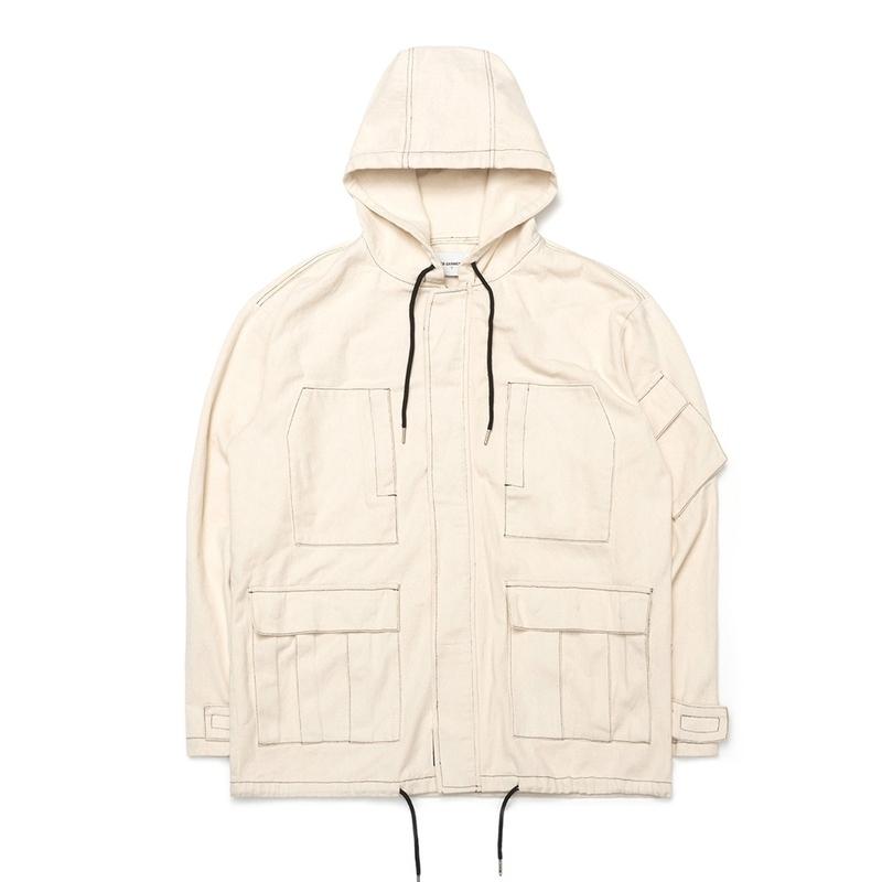 货号:HZ2186654 品牌:QT8 Garments
