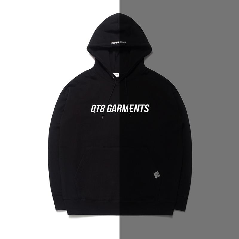 货号:HZ2186657 品牌:QT8 Garments