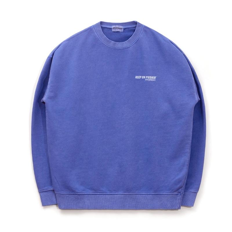 货号:HZ2186656 品牌:QT8 Garments