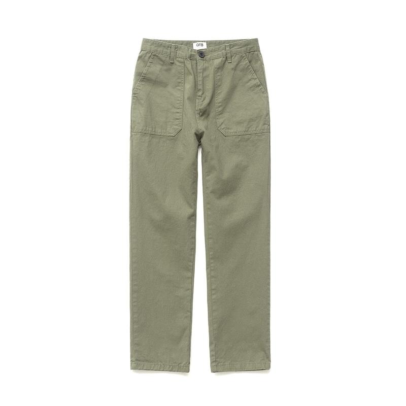 货号:HZ2193644 品牌:QT8 Garments