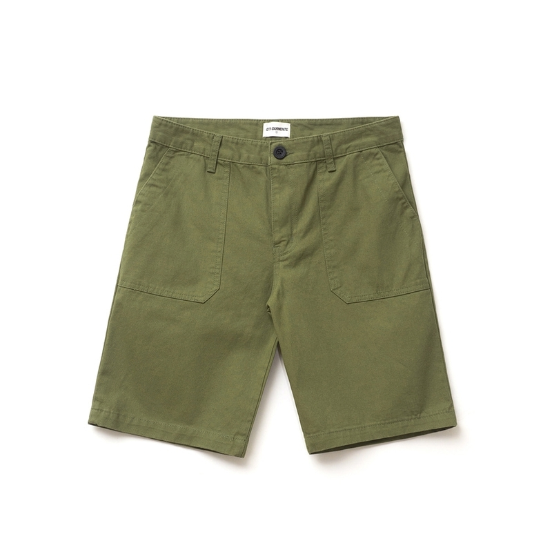 货号:HZ2193645 品牌:QT8 Garments