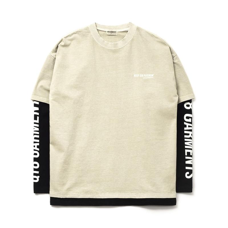 货号:HZ2219697 品牌:QT8 Garments