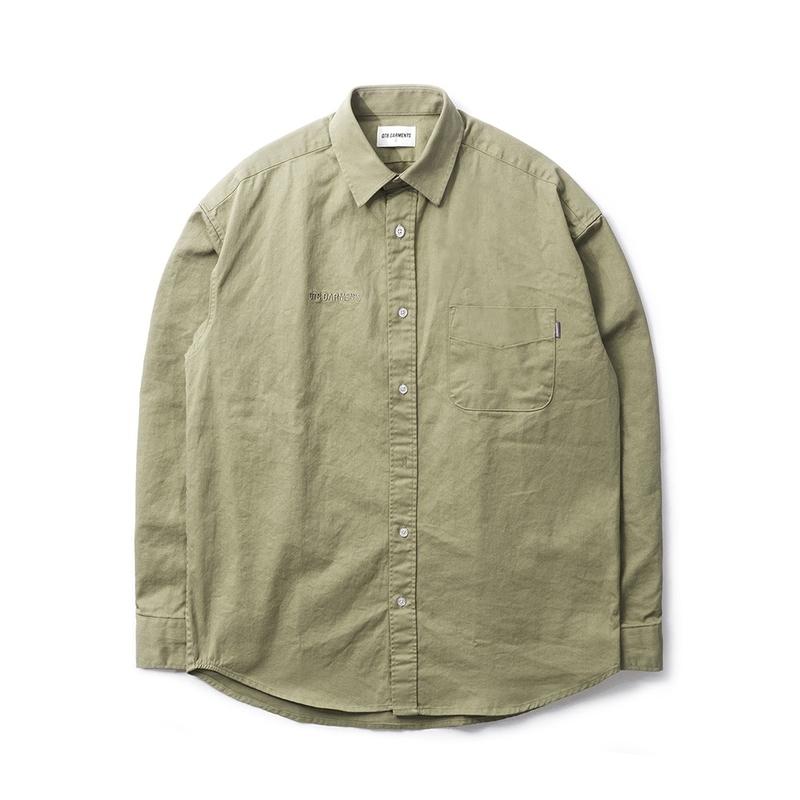 货号:HZ2221738 品牌:QT8 Garments