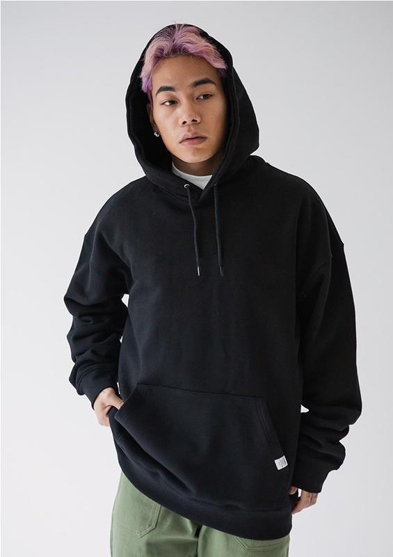 货号:HZ2221739 品牌:QT8 Garments