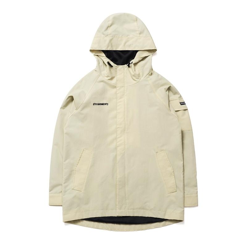 货号:HZ2222277 品牌:QT8 Garments