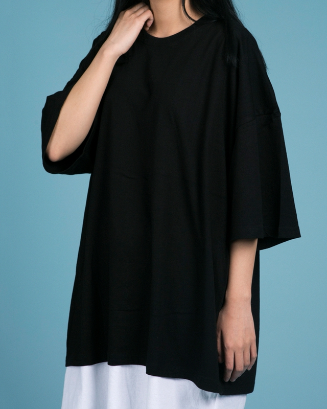 1區100%正宗韓國官網代購(韓國直發包國際運費)Rauco House-T恤(2019-08-14上架)