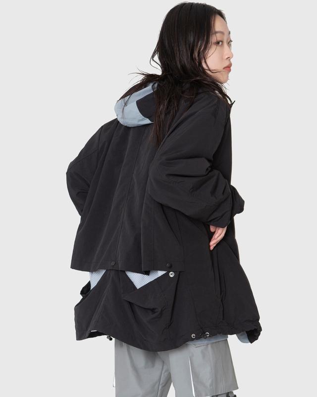 春季韩国女装正宗韩国官网代购韩国直发包国际运费Rauco House夹克