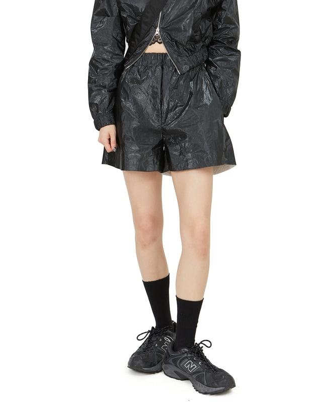 1区100%正宗韩国官网代购(韩国直发包国际运费)Rauco House-短裤(2020-05-18上架)