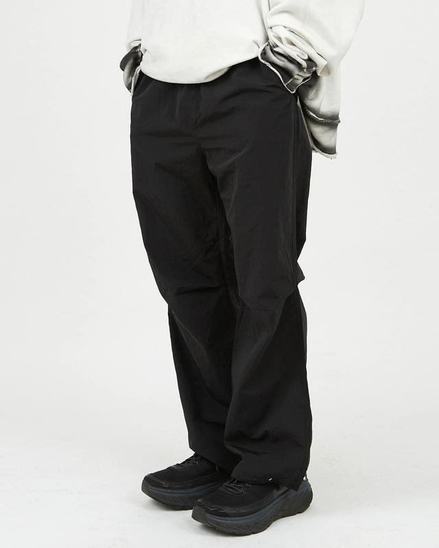 1区100%正宗韩国官网代购(韩国直发包国际运费)Rauco House-长裤(2020-09-19上架)