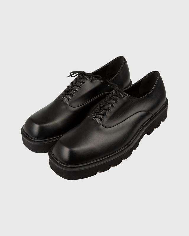 Rauco House-平底鞋[休闲风格]HZ2201348