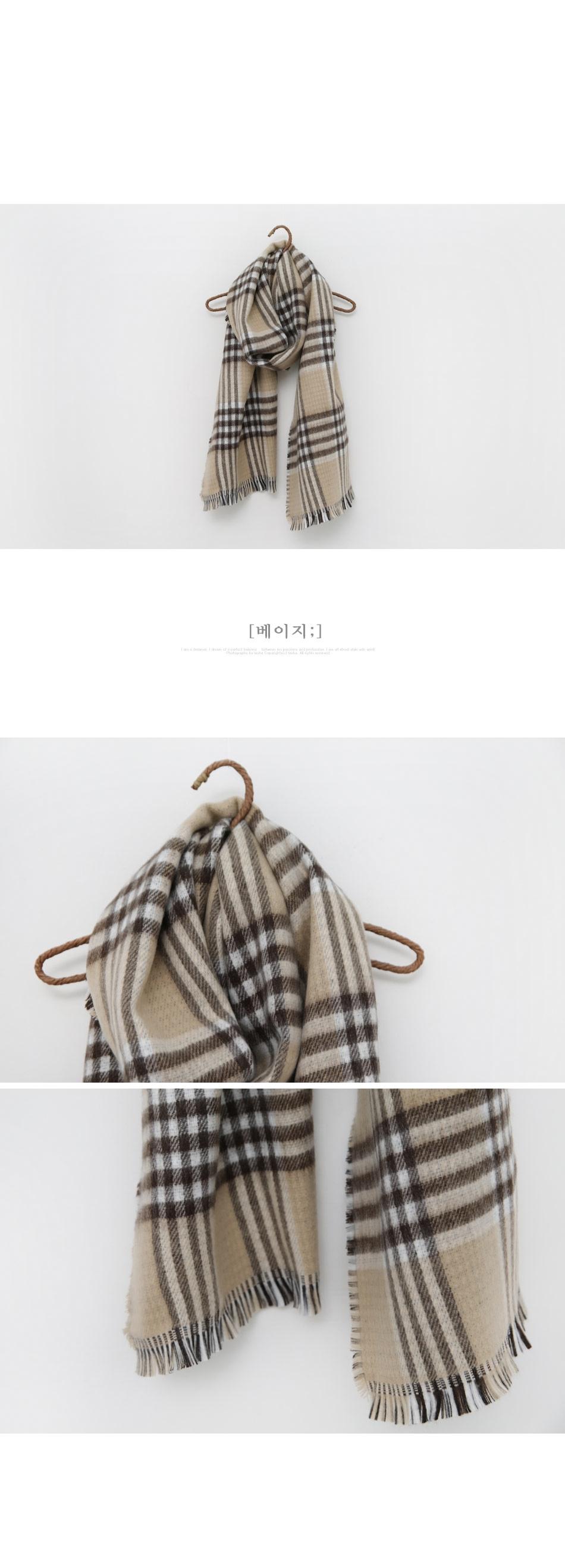包包系围巾系法图解
