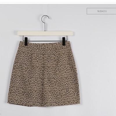 1区韩国本土服装代购(韩国圆通直发)ribbontie-短裙(2018-09-24上架)