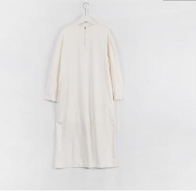 1区韩国本土服装代购(韩国圆通直发)ribbontie-连衣裙(2018-09-24上架)